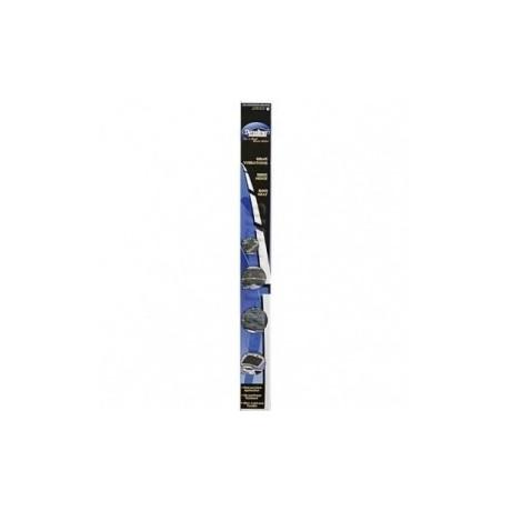 Dynaliner 3mm