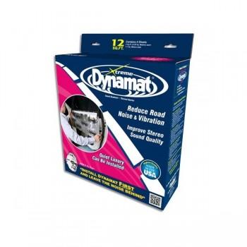 Dynamat Xtreme Kit de puertas