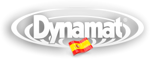 logo-dynamat